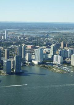 Cranford, NJ, USA